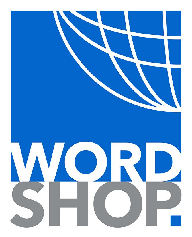 Wordshop Fachübersetzungen München