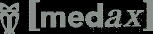 medax - Medizinischer Sprachendienst